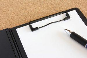遺産分割と遺産分割協議—全体の流れや遺産分割の方法、書類の作成法を解説