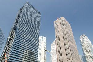 タワーマンションを利用すると6億円の財産を非課税で贈与することができる?!