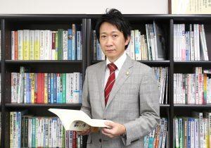 鈴木和貴弁護士(鴻陽法律事務所)