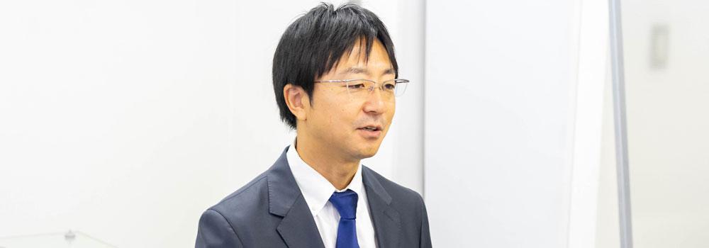 石倉公認会計士事務所 代表:石倉英樹