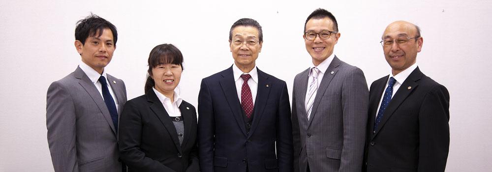 MMPC税理士法人 代表:松井正勝