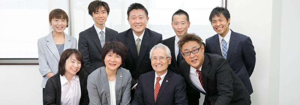税理士法人タクト 代表:笹瀬綾子