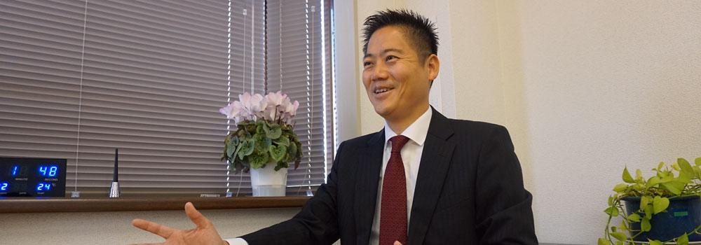 P.I.P総合事務所行政書士事務所 代表:横田尚三