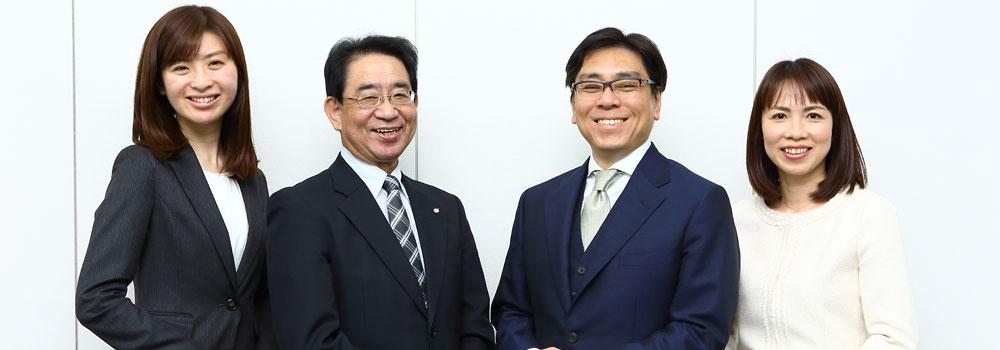 川﨑啓税理士事務所 代表:川﨑啓