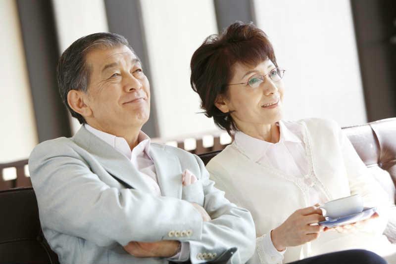 家族信託と成年後見制度の違いとは?