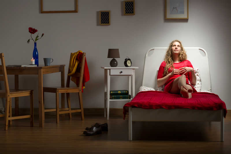 遺言は、見つけやすい自宅で保管するべき?遺言の種類によって保管場所は異なる?