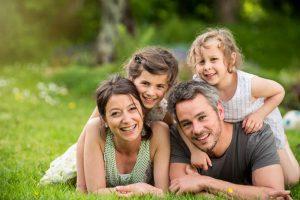 家族信託とは?銀行にやってもらうとどうなるの?