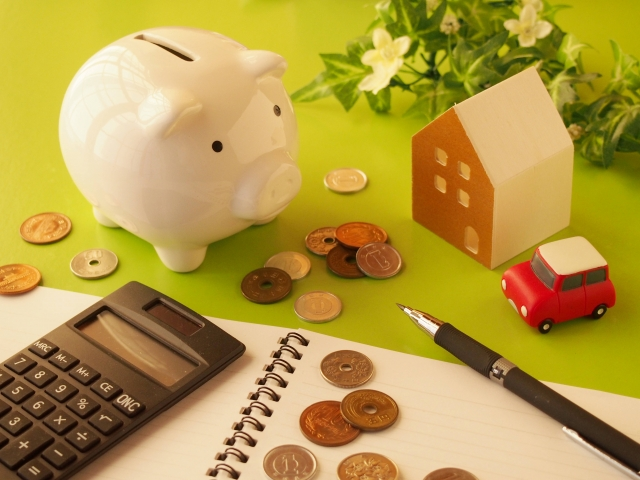 相続税の非課税枠、限度額と活用法–財産の評価法も解説