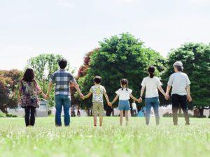家族信託契約書はなぜ重要? 書き方のポイント