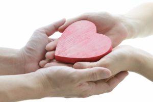 献体登録とは–遺骨の返還時期等注意点も解説