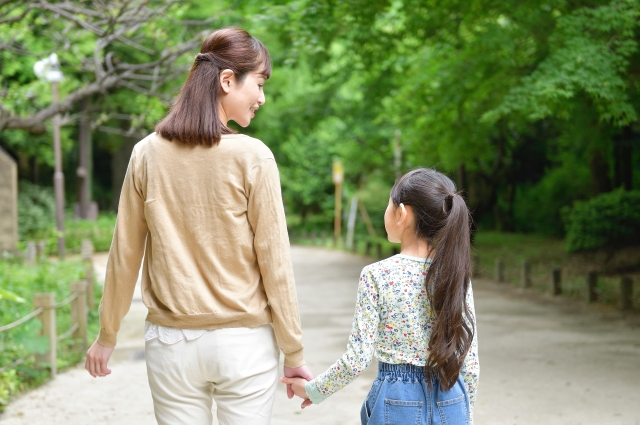養子縁組と相続—養子も実子同様の相続分、ただし孫の養子縁組は要注意