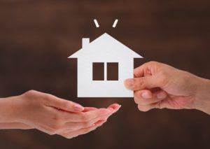 小規模宅地等の特例で最大8割減税! 対象土地ごとの要件と注意点