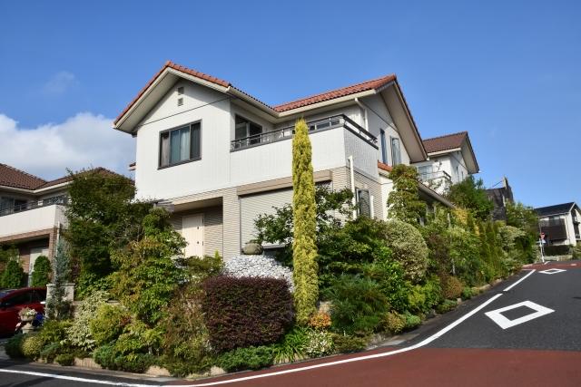 借地権、複数人での相続はトラブルに注意–借地権の評価方法も解説