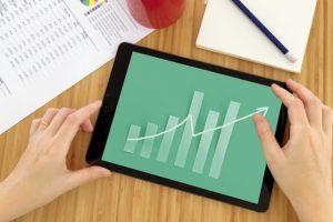 株の相続、評価方法と相続手順、名義変更、放棄方法をすべて解説