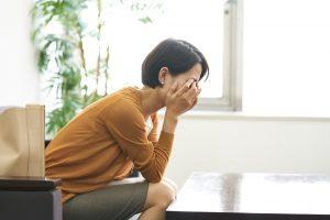 生前の相続放棄はできない!「負の遺産」の5つの対策方法