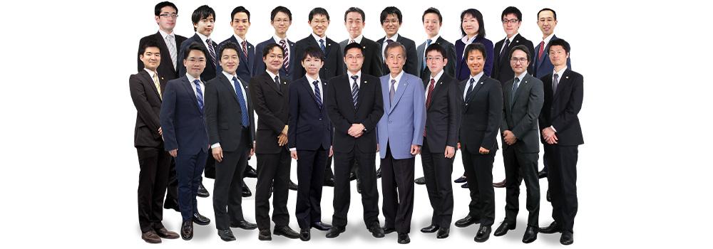 税理士法人心 津税理士事務所